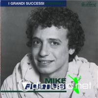 MIKE FRANCIS - I Grandi Successi (2cd) (2000)