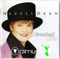 Hazell Dean - Greatest Hits [WAV] & [MP3]
