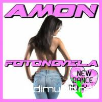 Amon-Fotonovela (New Dance Remix)2010