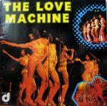 Love Machine - The Love Machine - 1977