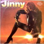 Jinny & The Flamboyants - Jinny & The Flamboyants - 1979