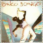 Oingo Boingo - Good For Your Soul - 1983