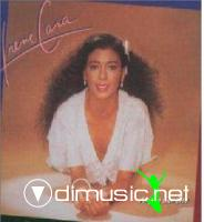 Irene Cara - Anyone Can See (1982)