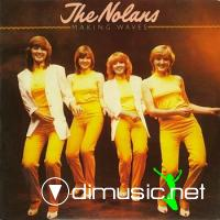 The Nolans - Making Waves  - 1980