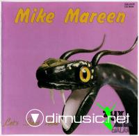 Mike Mareen - Let's Start Now[flac]&[MP3]