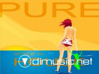 Pure House (WEB-2010)