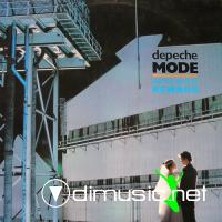 Depeche Mode - Some Great Reward1984 (24 bit-APE)