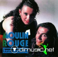 Moulin Rouge - Boys Don't Cry 1989 [ape]&[MP3]