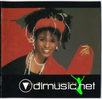 Sinitta - The Best Of [Flac]