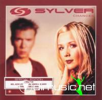 Cover Album of Sylver - Chances (special 2CD edition) (FLAC)