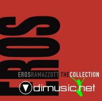Eros Ramazzotti - The Collection (2010)