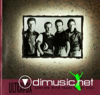 Ultravox - Dancing With Tears In My Eyes (FLAC) & (MP3)
