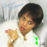 Deniece Williams - My Melody (1981)