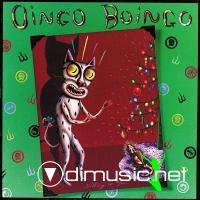 Oingo Boingo - Nothing To Fear - 1982