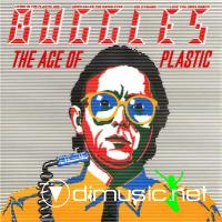 Buggles - The Age of Plastic (1999)