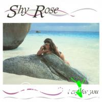 Shy Rose - I Cry For You - Single 12 - 1986