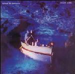 Echo & The Bunnymen - Ocean Rain - 1984