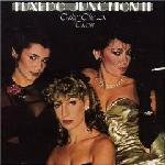 Tuxedo Junction - II - Take The 'A' Train - 1979