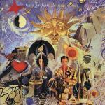 Tears For Fears - The Seeds Of Love - 1989