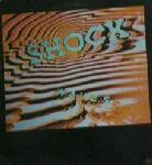 Shock - Waves - 1982