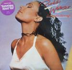 Bobbi Walker - Diamond In The Rough (Vinyl, LP, Album) 1980