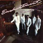 Enchantment - Soft Lights, Sweet Music - 1980