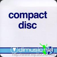 Public Image Ltd - Compact Disc (Album) - 1985