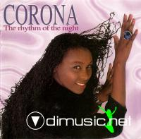 Corona - The Rhythm Of The Night {Ape}