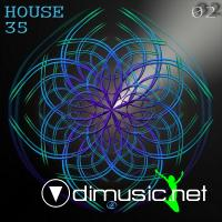 Cover Album of House 35 (WEB-2010-02)