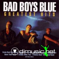 Bad Boys Blue - Greatest Hits`05 [Ape]&[Mp3]