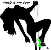 Music Is My Soul (2010)