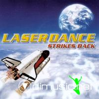 Laserdance - Strikes Back[APE]