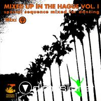 Various - Mixed Up In The Hague Vol. 1