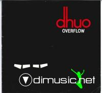 Dhuo - Overflow (1984)