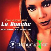 La Bouche feat. Melanie Thornton - The Best Of[Ape]