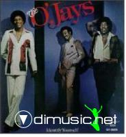 The O'Jays - Identify Yourself - 1979