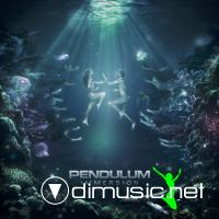 Pendulum - Immersion (2010)(Promo)