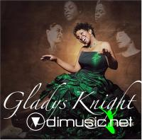 Gladys Knight - Before Me - 2006
