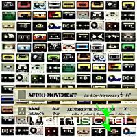 Audio Movement - Audio Movement EP