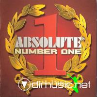 Absolute Number One 2CD [2002]