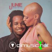 Junie - When We Do - 1975