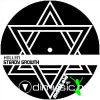 Hollen - Steady Growth