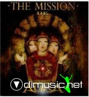 The Mission - Aurra - 2001