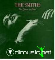 The Smiths - The Queen Is Dead - 1986
