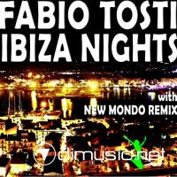 Fabio Tosti - Ibiza Nights