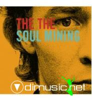 The The - Soul Mining - 1983