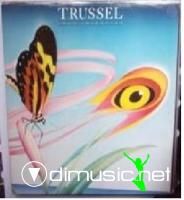 Trussel - Love Injection (Vinyl, LP, Album) 1980