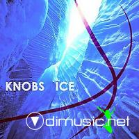 Knobs - Ice