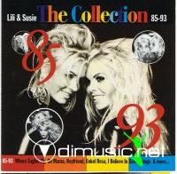 Lili & Susie - The Collection 85-93