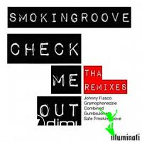 SmokingGroove – Check Me Out